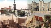 100-lecie powrotu Leszna do Macierzy (1)