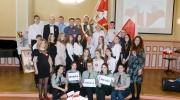 100-lecie powrotu Leszna do Macierzy (10)