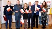 100-lecie powrotu Leszna do Macierzy (10a)
