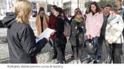 100-lecie powrotu Leszna do Macierzy (12)