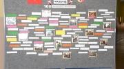 100-lecie powrotu Leszna do Macierzy (16)