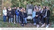 100-lecie powrotu Leszna do Macierzy (17)