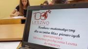 100-lecie powrotu Leszna do Macierzy (17a)