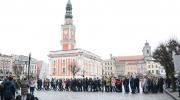 100-lecie powrotu Leszna do Macierzy (19)