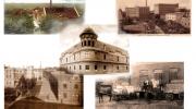 100-lecie powrotu Leszna do Macierzy (2)