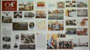 100-lecie powrotu Leszna do Macierzy (20)