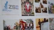 100-lecie powrotu Leszna do Macierzy (23)