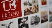 100-lecie powrotu Leszna do Macierzy (24)