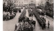 100-lecie powrotu Leszna do Macierzy (4)