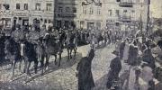 100-lecie powrotu Leszna do Macierzy (5)