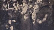 100-lecie powrotu Leszna do Macierzy (6)