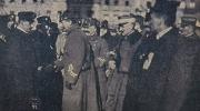 100-lecie powrotu Leszna do Macierzy (7)
