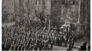 100-lecie powrotu Leszna do Macierzy (8)