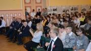 100-lecie powrotu Leszna do macierzy - widowisko (14)