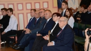 100-lecie powrotu Leszna do macierzy - widowisko (16)