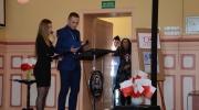 100-lecie powrotu Leszna do macierzy - widowisko (17)