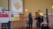 100-lecie powrotu Leszna do macierzy - widowisko (18)