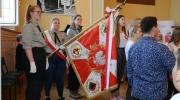 100-lecie powrotu Leszna do macierzy - widowisko (6)