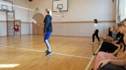 Badminton (10)