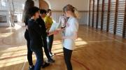 Badminton (5)