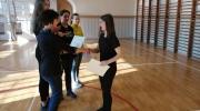 Badminton (7)