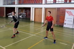 Badminton (6)