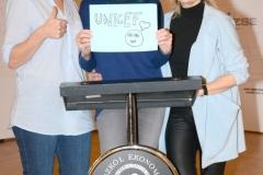 UNICEF (10)