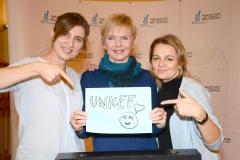 UNICEF (12)