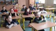 Ekonomik-czyta-dzieciom-1