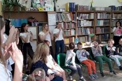Ekonomik czyta dzieciom (3)