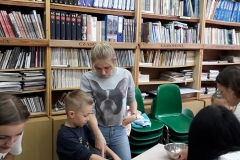 Ekonomik czyta dzieciom (4)