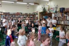Ekonomik czyta dzieciom (7)