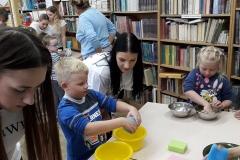 Ekonomik czyta dzieciom (8)