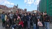 Erasmus+ (1)