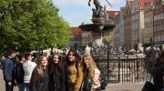 Erasmus+ (11)