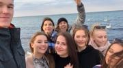 Erasmus+ (2)