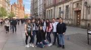 Erasmus+ (3)