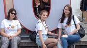 Erasmus+ (5)