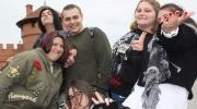 Erasmus+ (6)