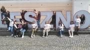 Erasmus+ (7)