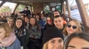 Erasmus+ (8)