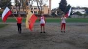 Flash mob (12)