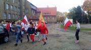 Flashmob (5)