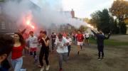 Flashmob (6)