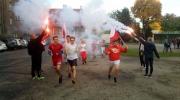 Flashmob (7)