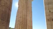 Grecja - wymiana (1)