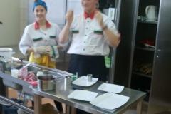 konkurs gastronomiczny (2)