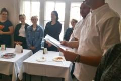 konkurs gastronomiczny (4)