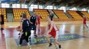 Koszykówka chł (3)