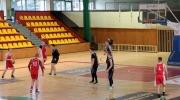 Koszykówka chł (5)